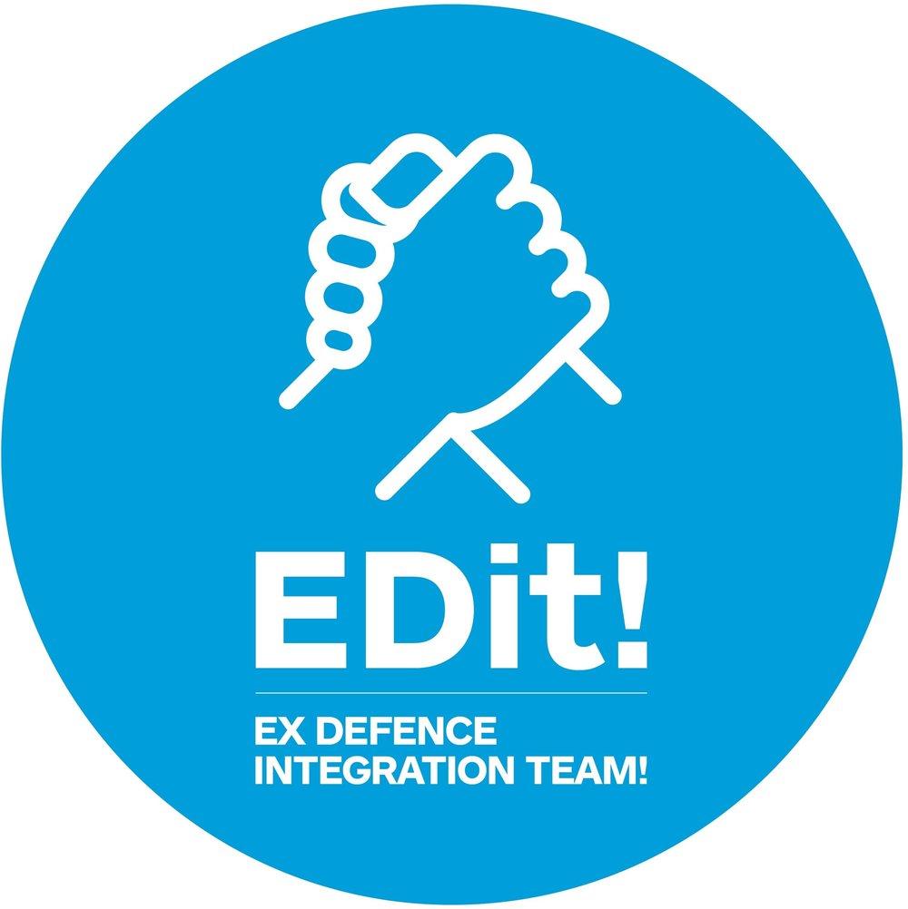 EDit - Promo Code: ED16