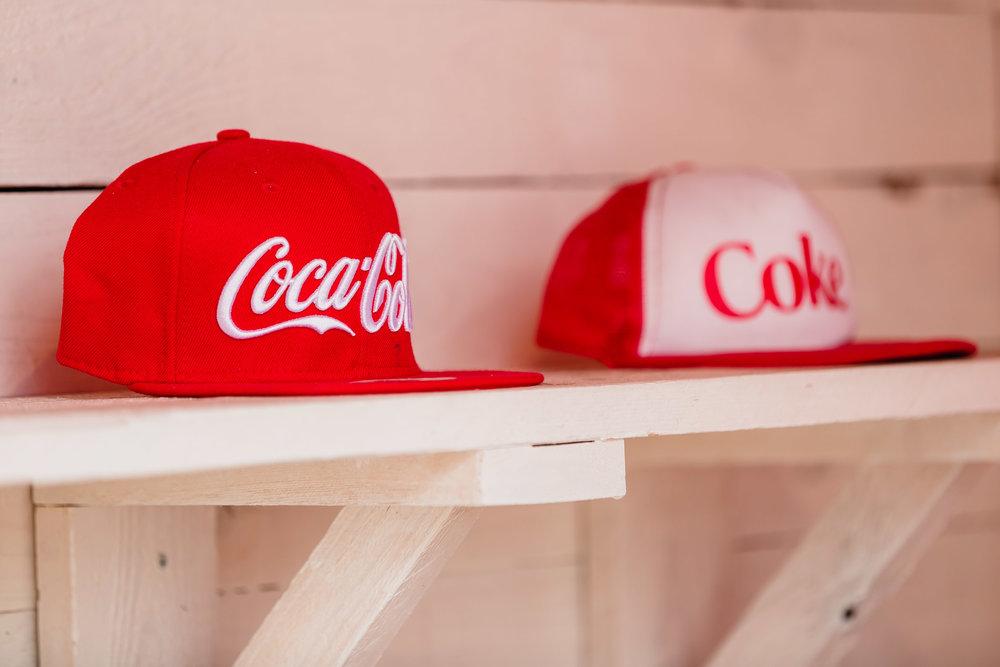 Coca Cola Pukkelpop