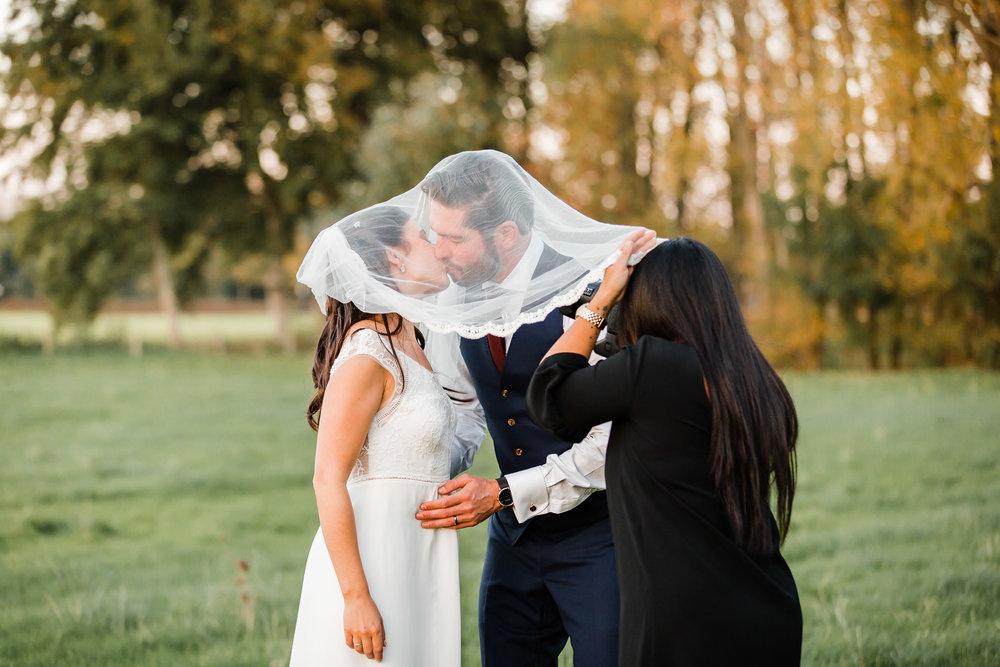 wedding sophie en jef.jpg