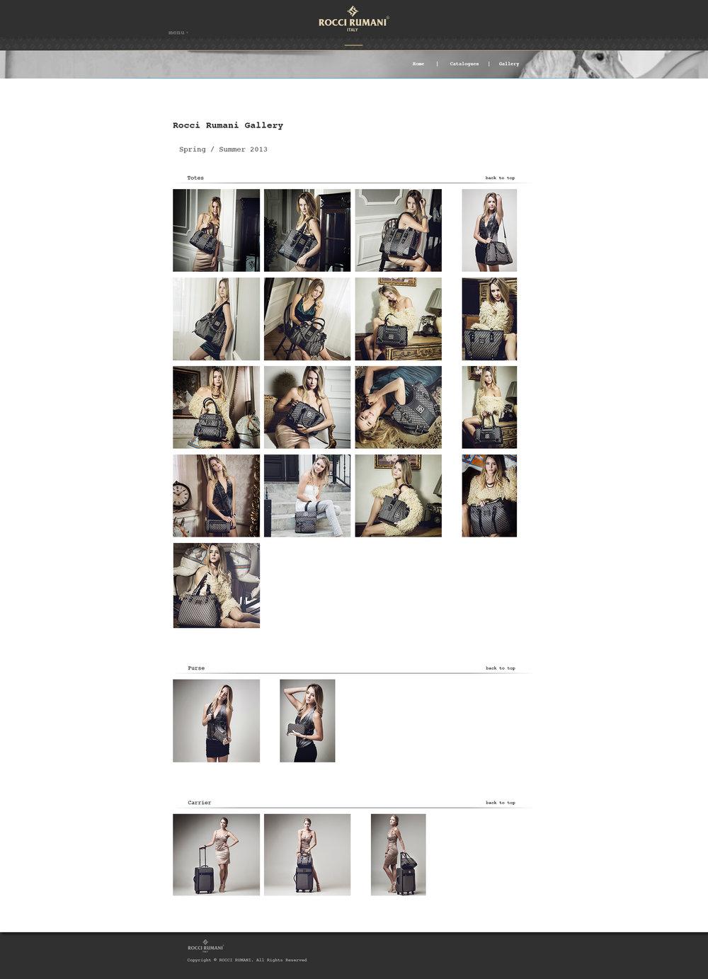 RR_subpage_Cat-Gallery-alt.jpg