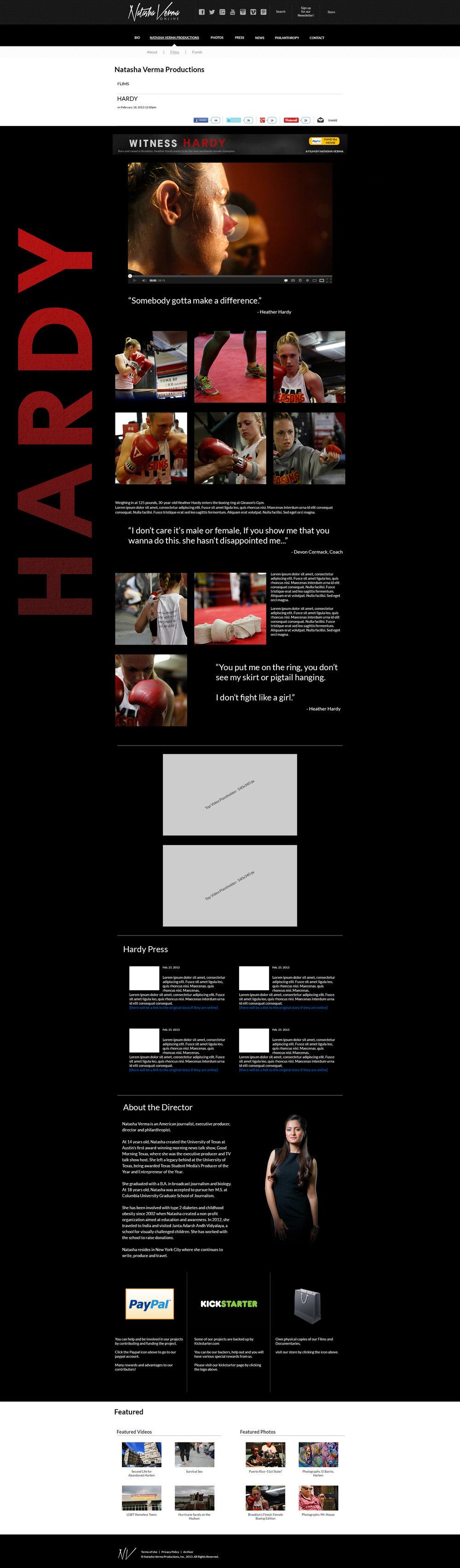 Verma_Subpg_MO-01-NVP-Films-det.jpg