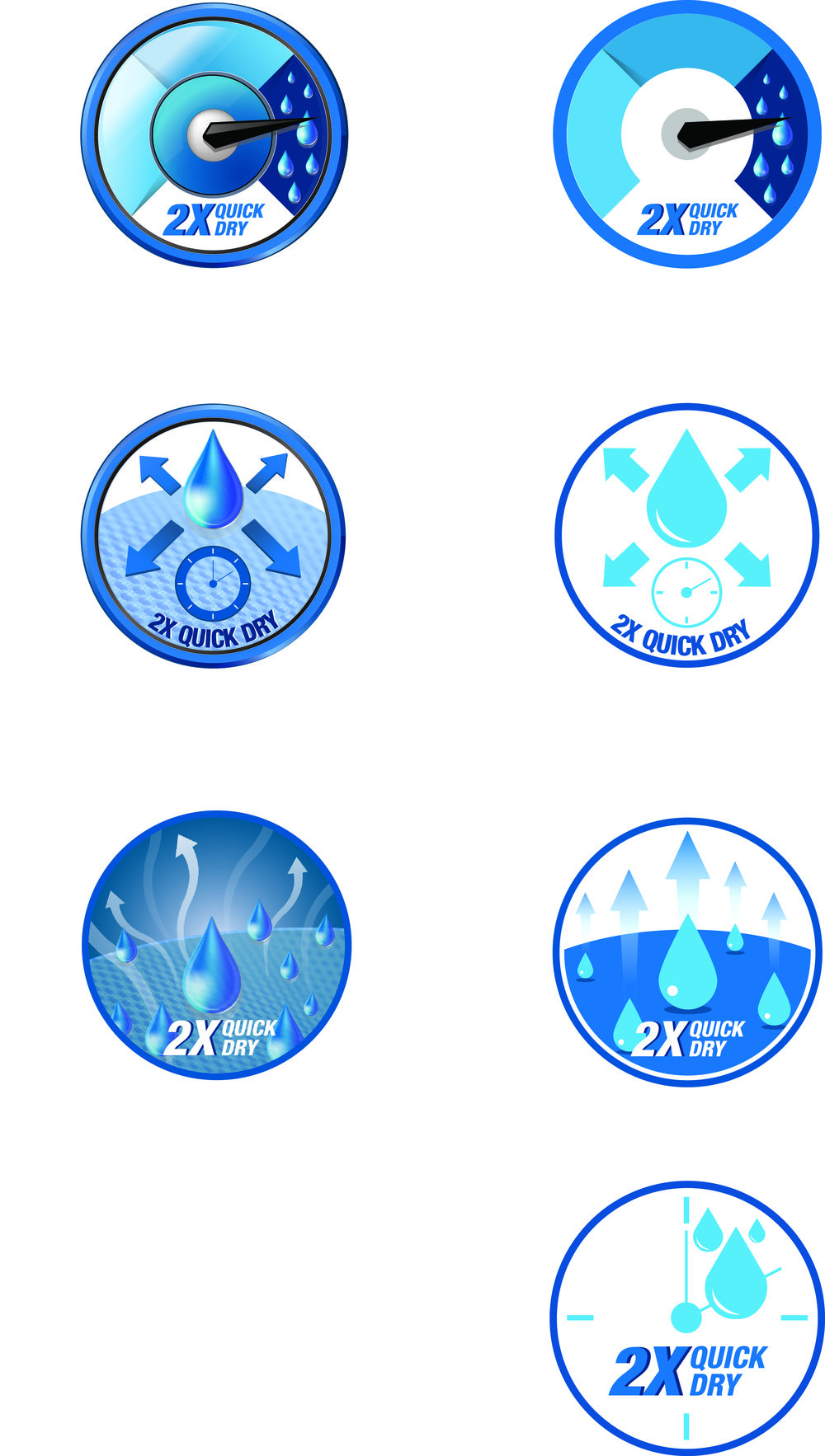 Qick Dry Icon_042817.jpg