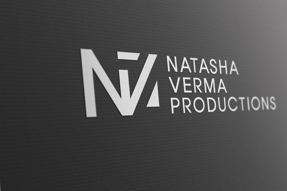 Logo-NatashaVerma.jpg