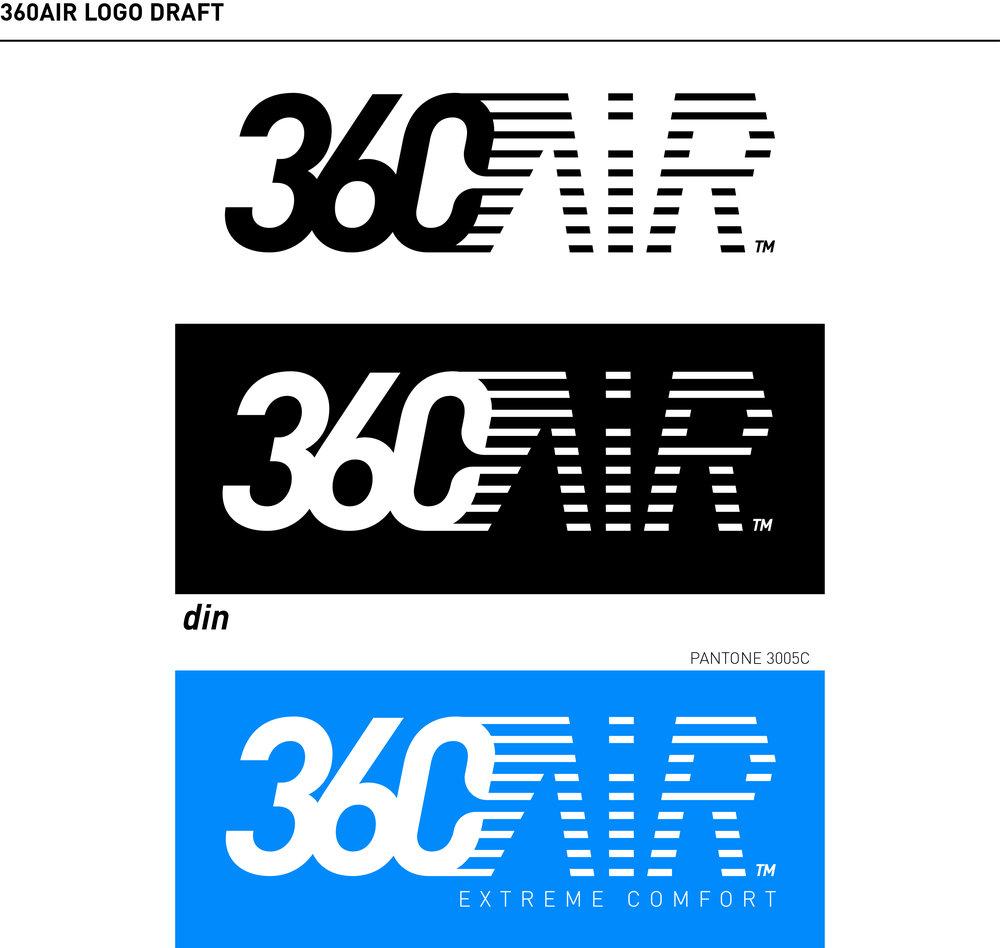 360A_01.jpg