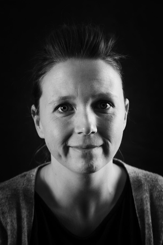 Sandie Andersen - Head of Typesettingsandie@2kdenmark.com