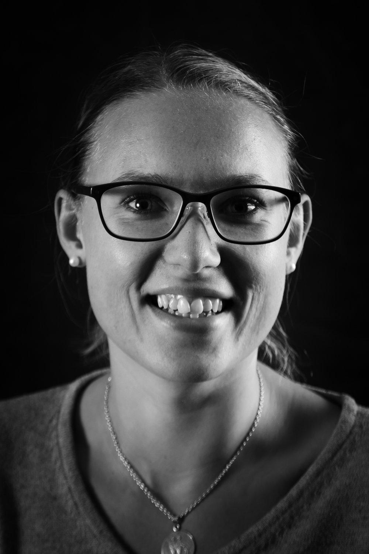 Mette R. Svendsen - Typesettingmette@2kdenmark.com