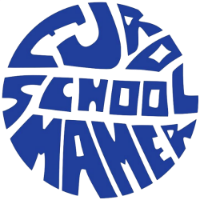 Pupils Committee of Mamer