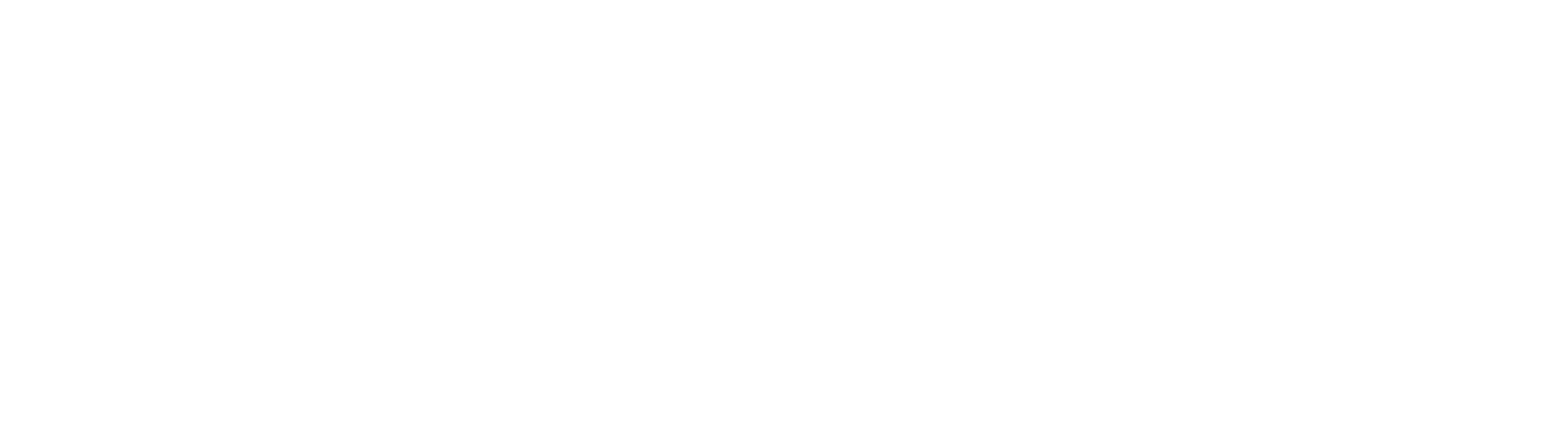 In Abundance Photography