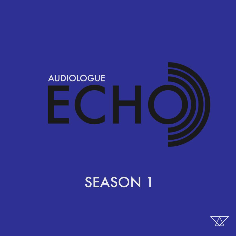 Audiologue_Echo_ Episode Art.png