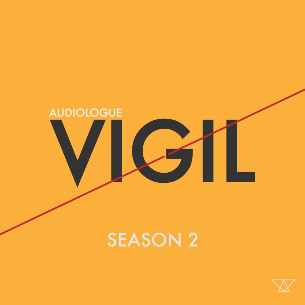 Vigil Art-07.png