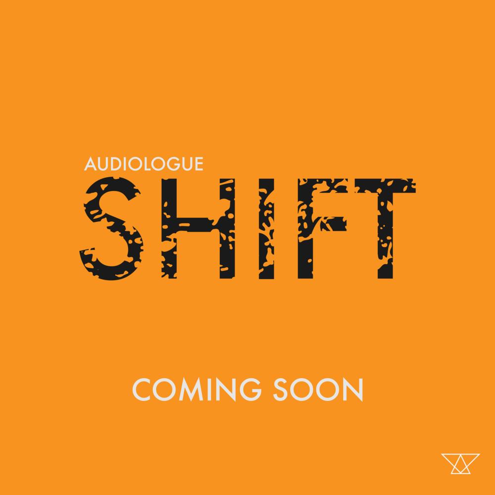 Shift Art-10.png