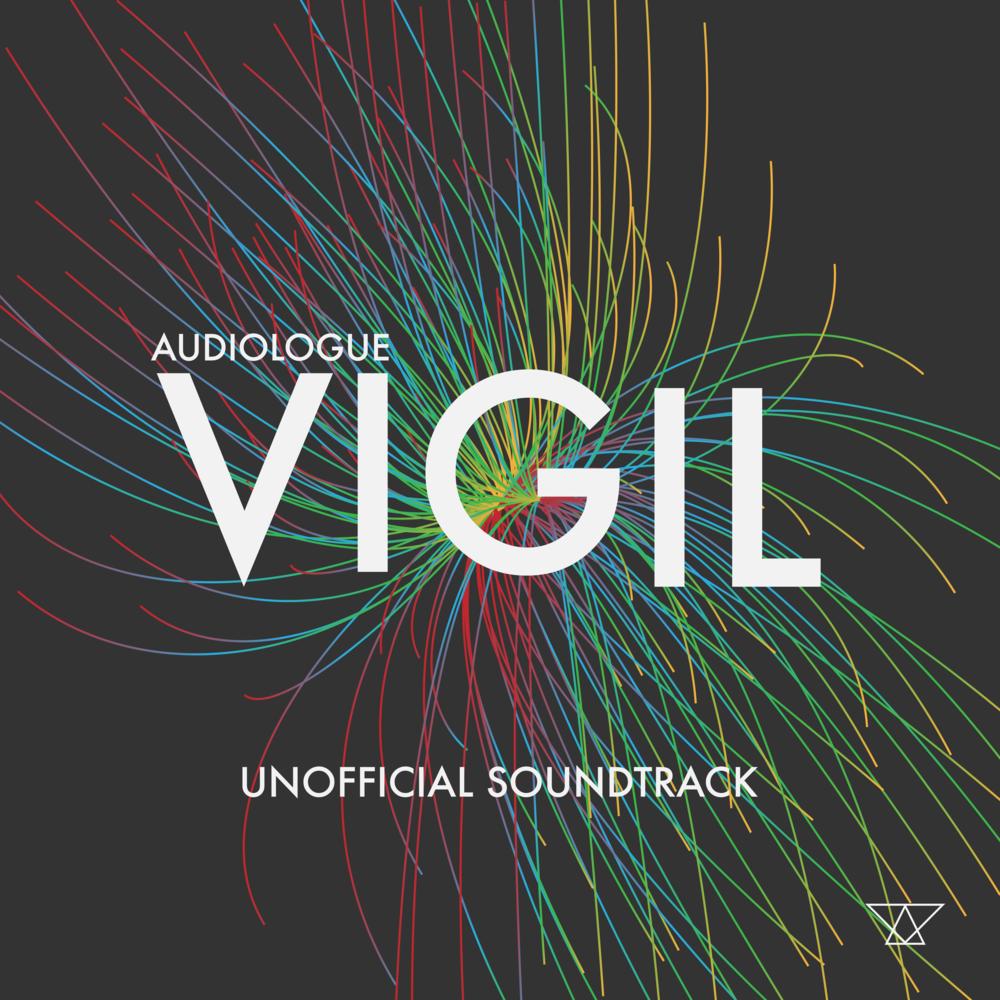Audiologue_Vigil_Rainbow.png