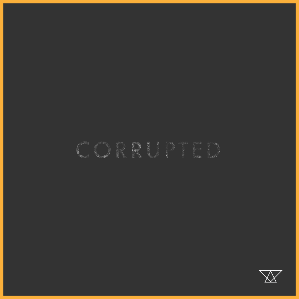 Vigil CORRUPTED-10.png