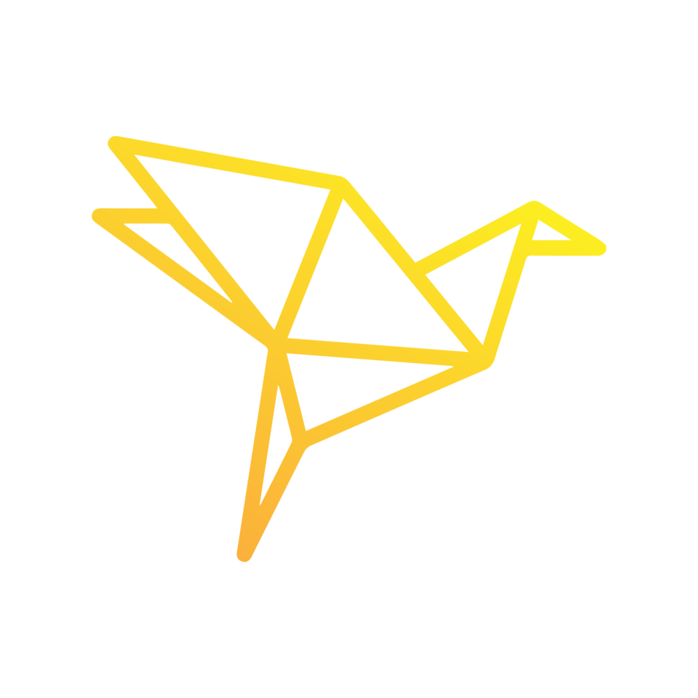 Origami Canary.png