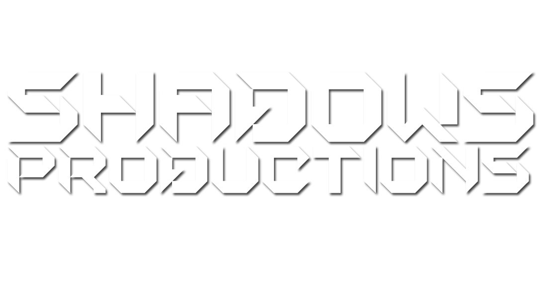 Shadows Productions NZ
