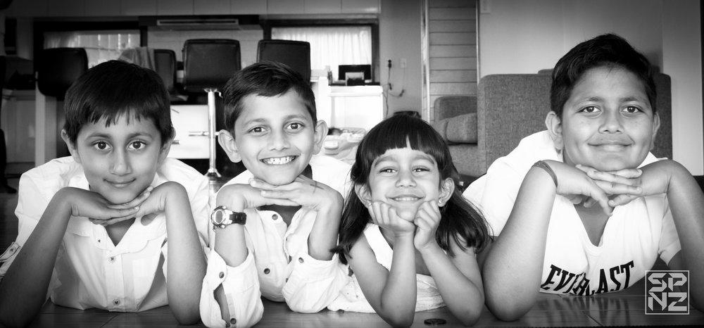 FamilyShotsOnline-126.jpg