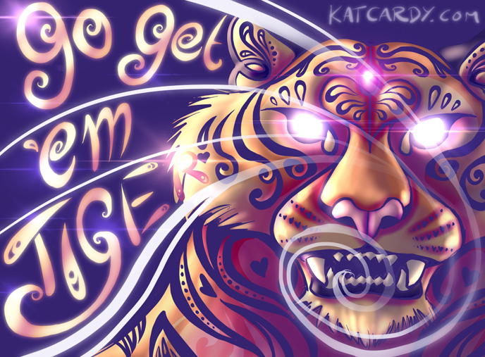 Go Get Em Tiger Small.jpg