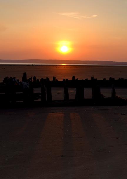 sunset cefyn sidan.jpg