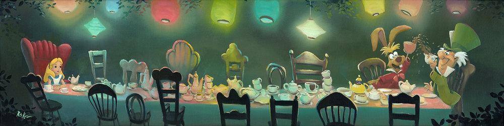 A-Mad-Tea-Party.jpeg