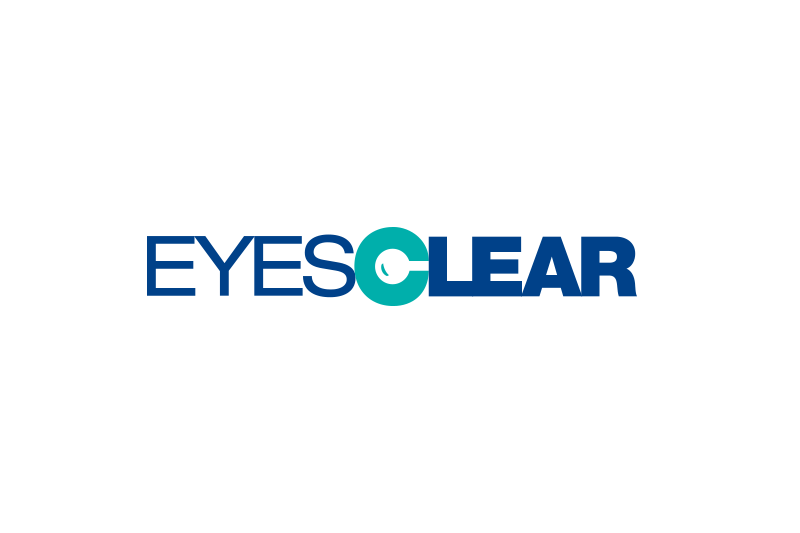 eyesclear.png
