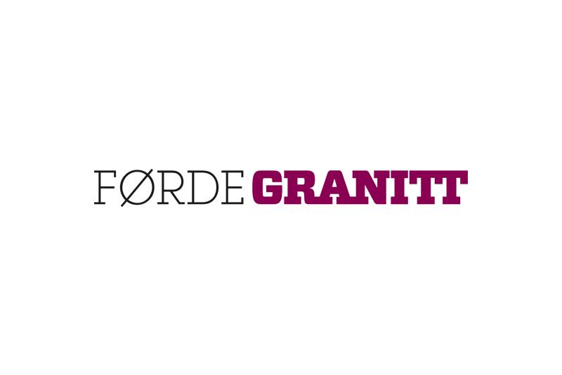 forde-granitt.png