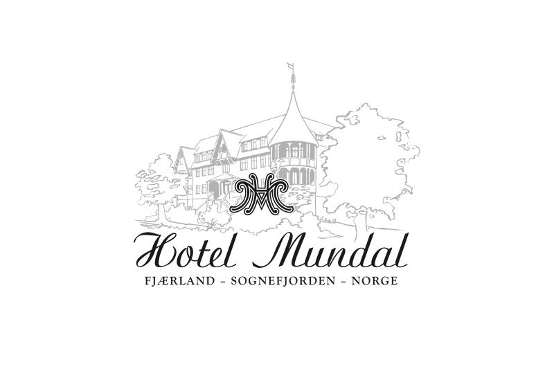hotel-mundal.png