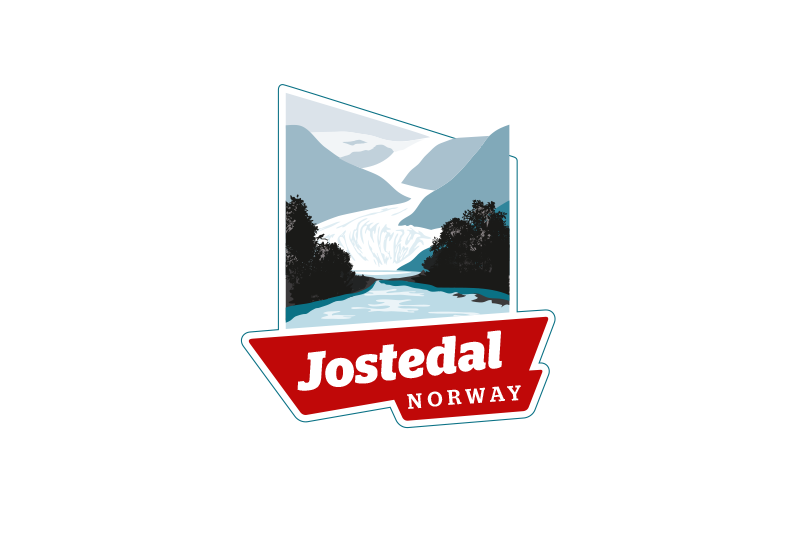 jostedal.png
