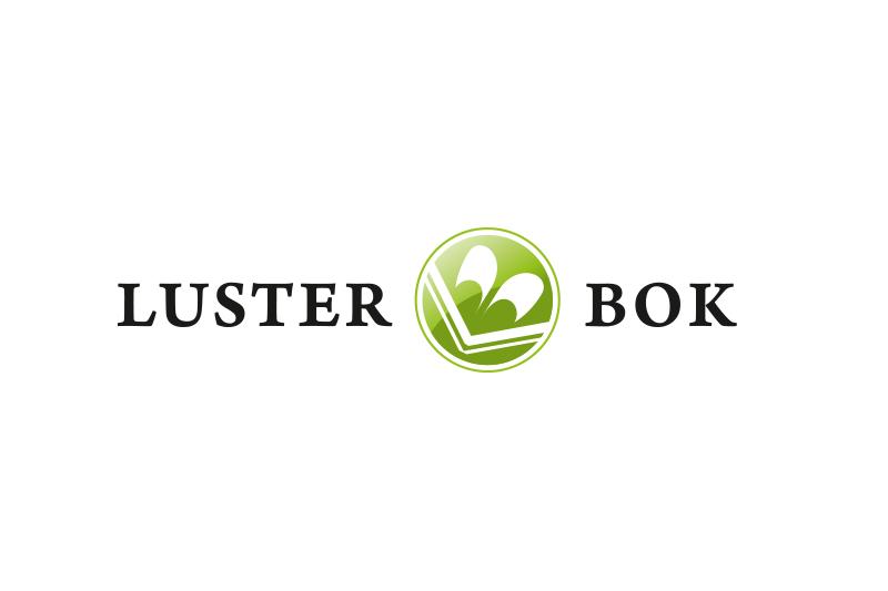 luster-bok.png