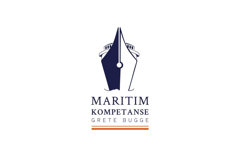 maritim-kompetanse.png