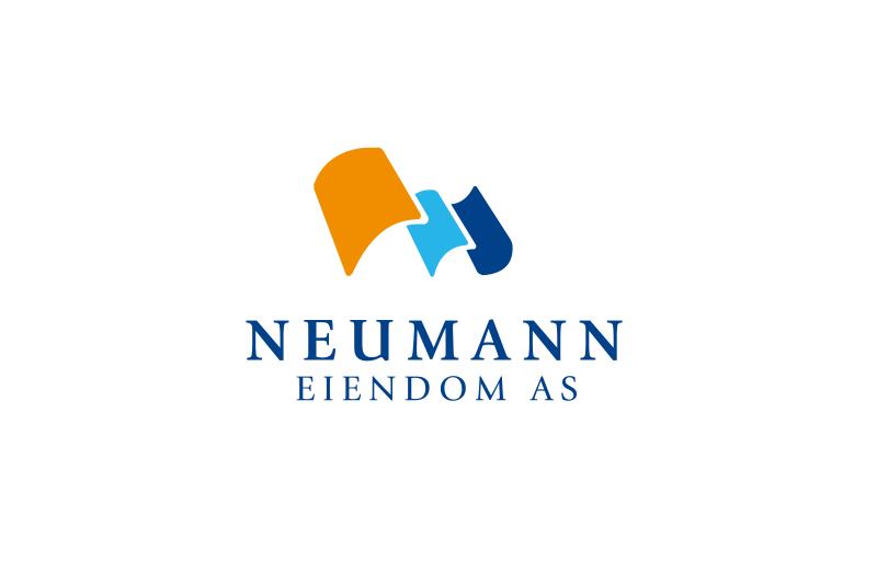 neumann.png