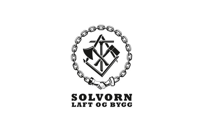 solvorn-laft.png