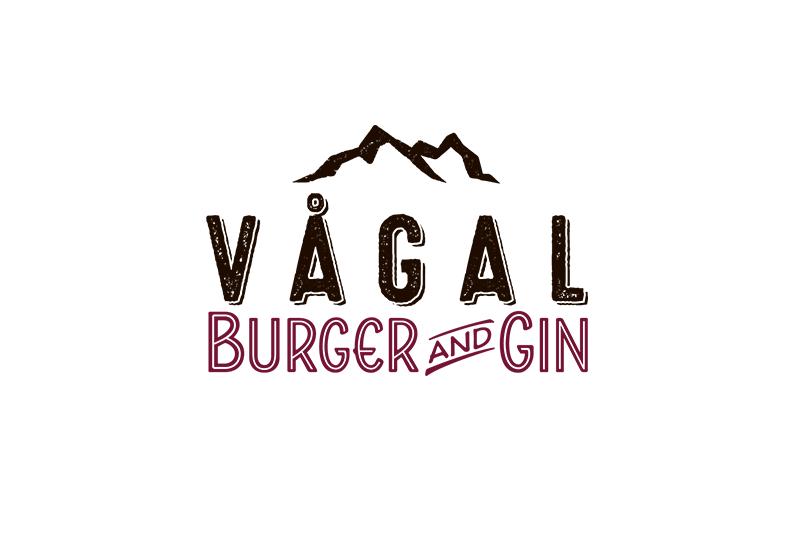vagal.png