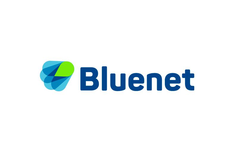 www.bluenettech.com