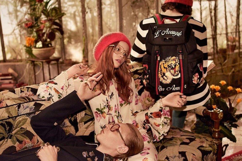 Gucci-Pre-Fall-2-1050x700.jpg