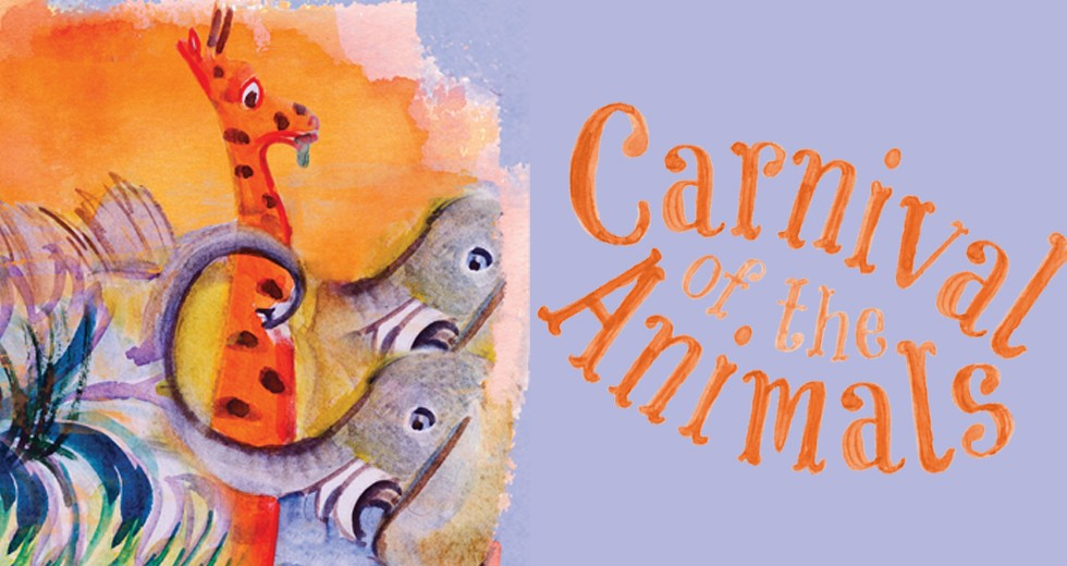 Carnival of the Animals.jpg