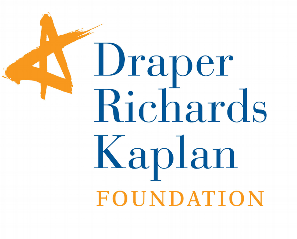 Draperrichards_logo.png