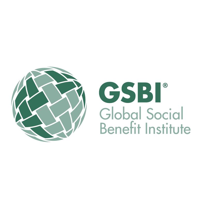 GSBI_Logo_Hintergrund.png