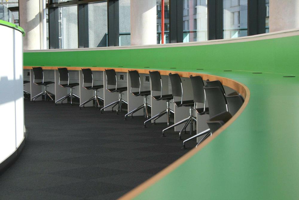 Interior desks.jpg