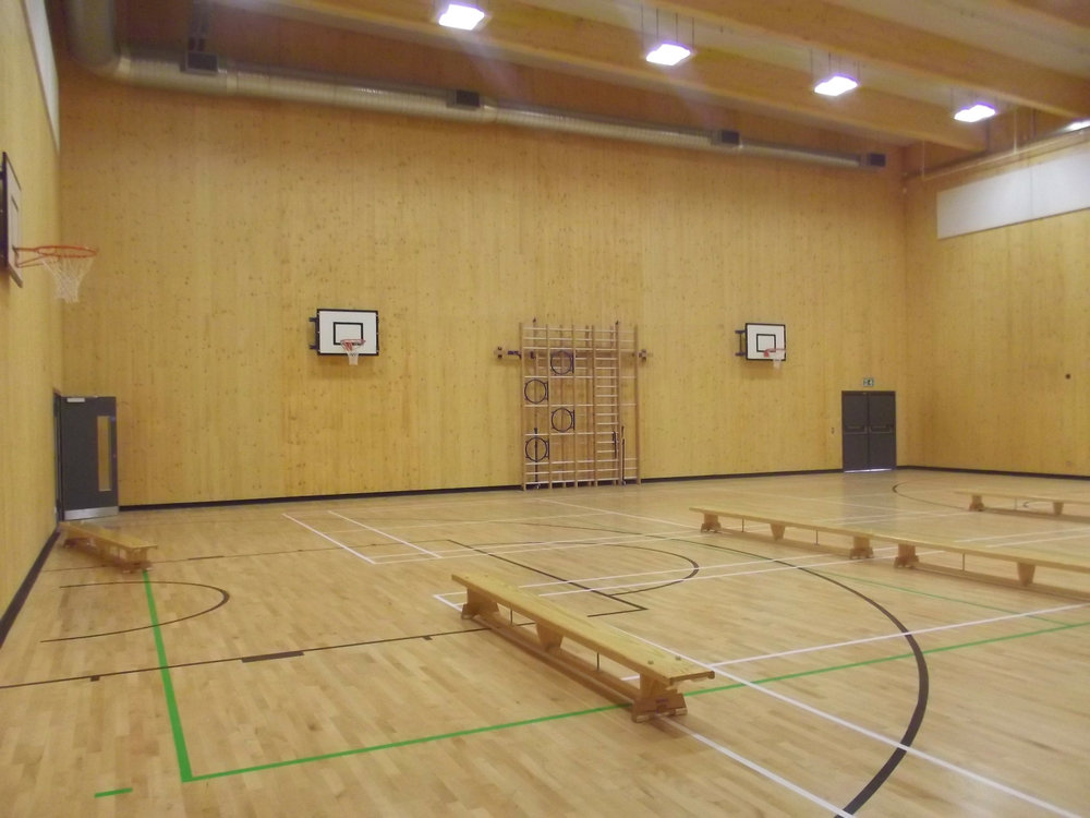 Small-Sports-Hall-Sept-14.jpg