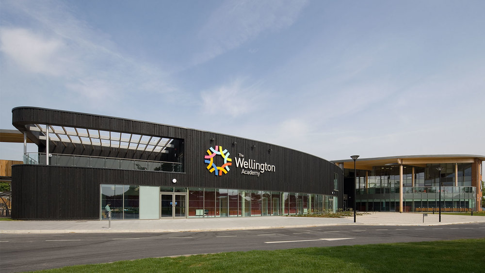 01_wellington-academy_ext3.jpg