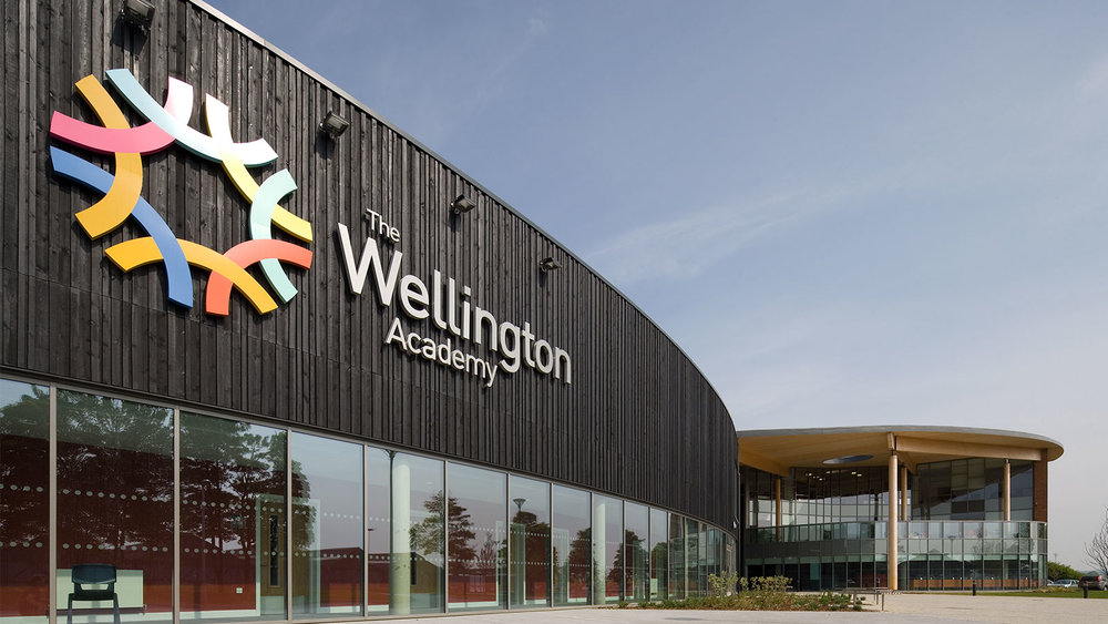 02_wellington-academy_ext3.jpg