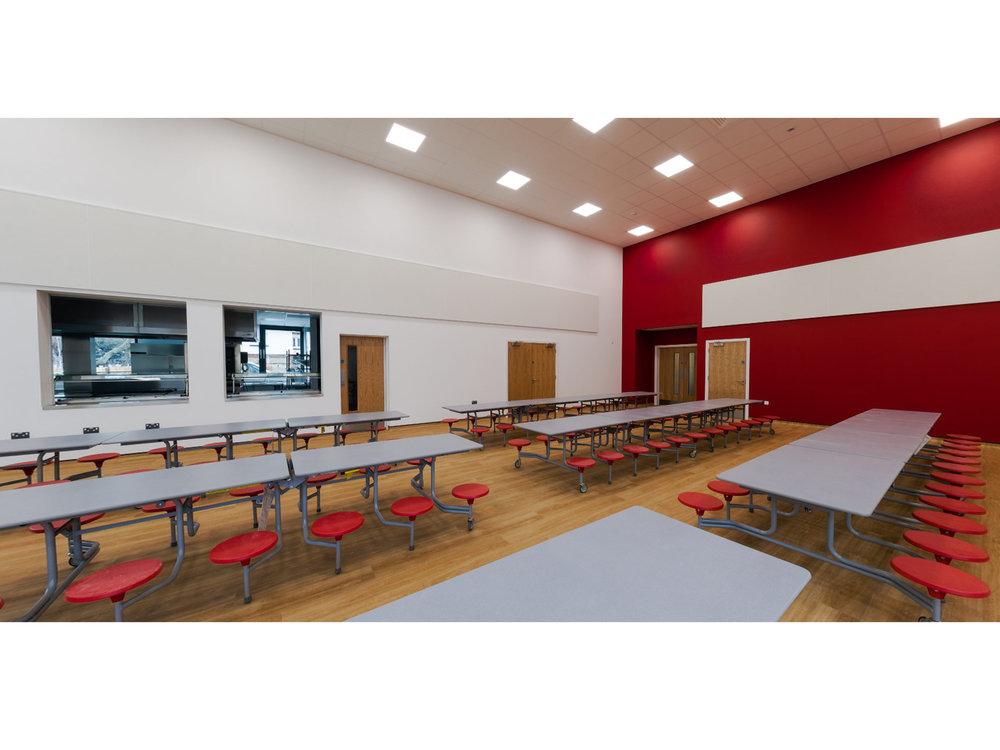 Dining Hall_2.jpg