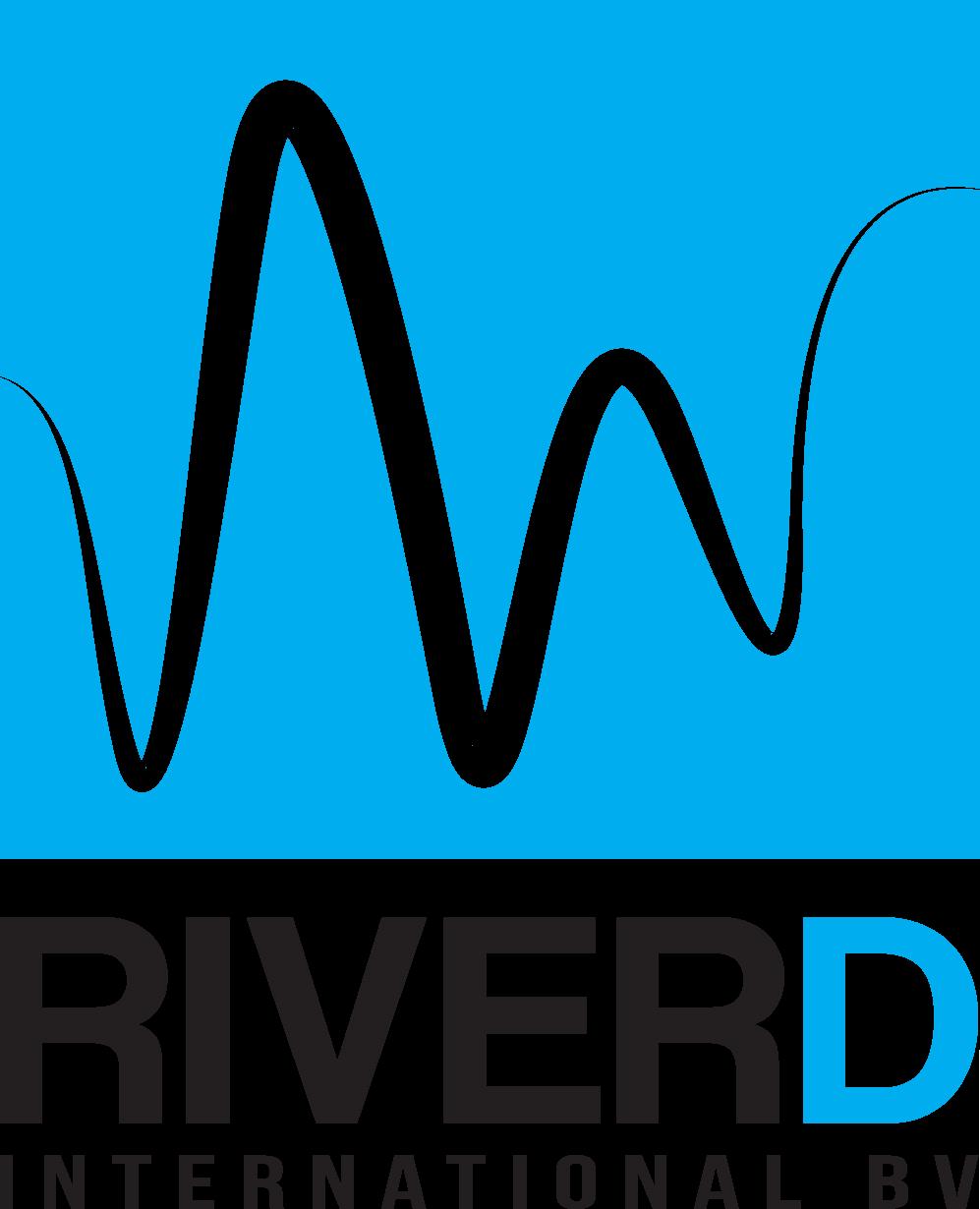 riverd