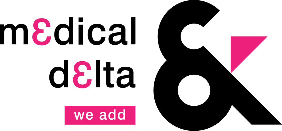 medical-delta