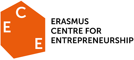 erasmus-centre-for-entrepreneurship