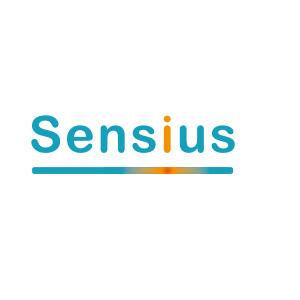Sensius_logo_portfolio.jpg