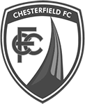 Chesterfield_FC.png