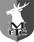 MTFC.png