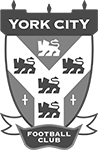 York City.png