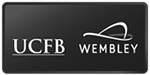 wembley-logo.png